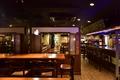 カフェ&ダイニング ロータス cafe&dining LOTUSの雰囲気1