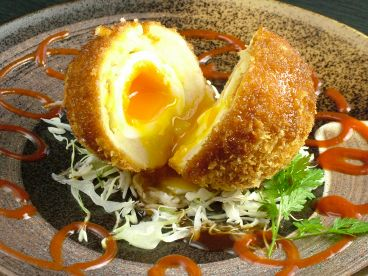 ご馳蔵 KOBE BISTRO GOTI-KURAのおすすめ料理1