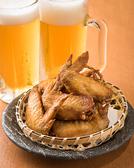 季節居酒屋 響鮮の郷 きょうせんのさとのおすすめ料理3