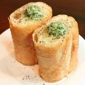 アンバランス UNBALANCE 水戸のおすすめ料理2
