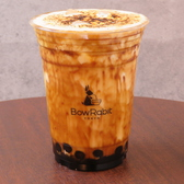 BowRabit TOKYO 大泉学園店のおすすめ料理2