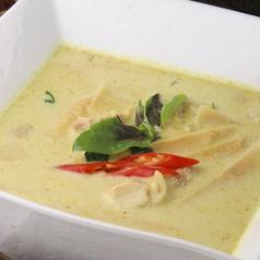 タイ料理 Thai Fight Gold タイファイゴールドのおすすめ料理2
