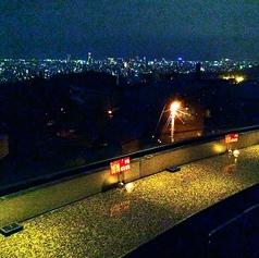 モスコミュール 大倉山の特集写真