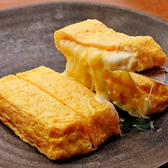 三陸海鮮と地元牧場のお肉 仙台海蔵のおすすめ料理3