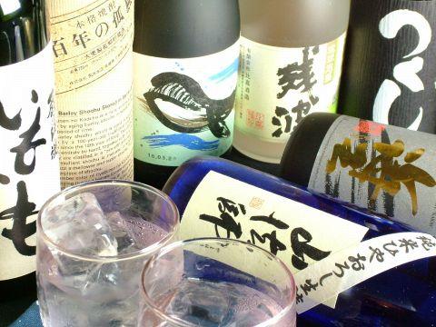【九段下】ひとり飲みにも宴会にも使える便利な居酒屋3選