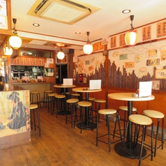 餃子酒場 大田屋 大塚店の写真