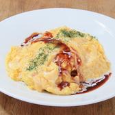 Switch 長野 スイッチのおすすめ料理3