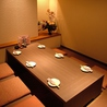 ほっこり居酒屋 瓢膳 ひょうぜんのおすすめポイント3