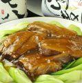 昌龍飯店のおすすめ料理1