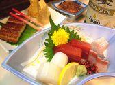 吉野寿司 梅田のおすすめ料理3