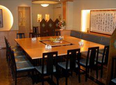 中国料理金陵の画像