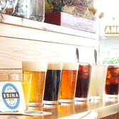 EBINA BEER エビナビールの詳細