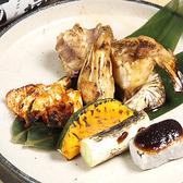 祇園 なか花のおすすめ料理2