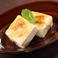 料理メニュー写真北海道生クリーム使用 カタラーナ