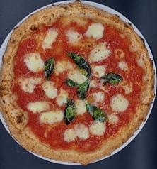 pizzeria napoletana CANTERA カンテラ 調布店のおすすめ料理1