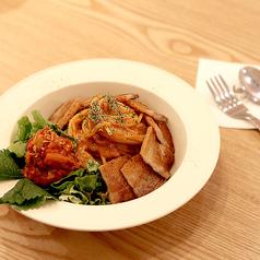 KAVE cafe osakaのおすすめ料理1