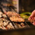 地鶏匠 大宮店のおすすめ料理1