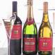 【煉のお薦めワイン】ラベルは煉のショップカラー!