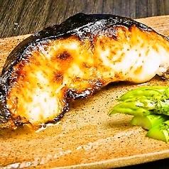 うまい魚 うまい酒 楽 RAKUのおすすめ料理2