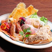 パパミラノ 八重洲店のおすすめ料理3