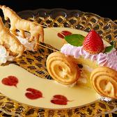 アラビアンロック 上野店のおすすめ料理3