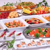 銀座キャピタルホテル 宴会場のおすすめ料理3