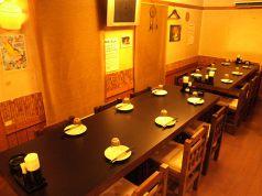 食彩酒席 ビカヴォの特集写真
