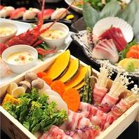 ◆3時間飲み放題付コース2980円~◆渋谷での歓迎会に