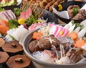 居酒屋 瓢箪 上野店のおすすめ料理3