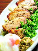 居酒や 海蔵 かいぞう 金沢のおすすめ料理3
