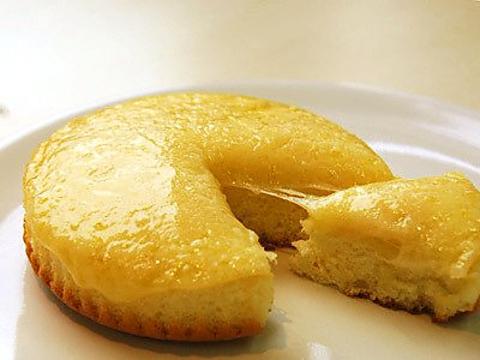 あつあつチーズケーキとチーズ料理のお店