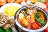 インド料理 インドカレー 神戸アールティー イオンモール浦和美園店のおすすめポイント3