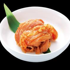 鶏セセリ/名古屋コーチン入りつくね