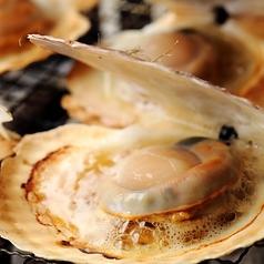 海鮮浜焼き居酒屋 魚河岸 新宿本店のおすすめ料理1