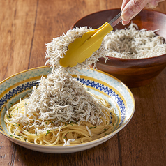 イタリアンバル パステル Pastel 北朝霞店のおすすめ料理1
