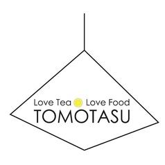 Cafe TOMOTASU カフェ トモタス
