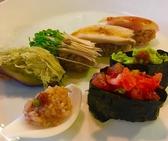 slowfood&wine KiboKoのおすすめ料理2