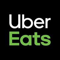 ◆Uber Eats・テイクアウト受付中です◆