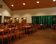犬山ローレライ麦酒館の雰囲気1