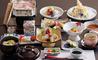 和食遊処 椿家のおすすめポイント1