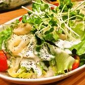 自然薯 ダイニング トロロ tororoのおすすめ料理3