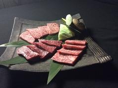 蔵元 橋本店のおすすめ料理1