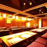 同窓会・クラス会には全国から集まりやすく好立地です! 東京駅 徒歩8分・銀座駅徒歩1分・羽田空港30分。  お料理のコースを変えて毎年開催される方々っも多くいらっしゃいます。  画像は48名用です。 お部屋の画像は全36室の一部です。 他にも沢山ございますのでご安心下さい。