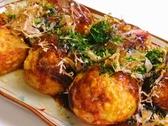海鮮やき DONDONのおすすめ料理2