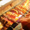 アジト AJITO 京急川崎店のおすすめ料理1