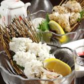 魚料理 沖の瀬のおすすめ料理3