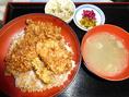 休業日を除く月曜日から金曜日まで、新鮮な素材を使った日替わりランチや、自慢の天ぷら等のランチメニューをご用意して皆様のご来店をお待ちしております。