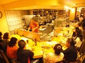 魚市場 小松 高松の雰囲気2