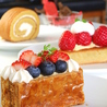 D&DEPARTMENT DINING TOKYOのおすすめポイント3