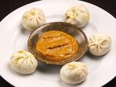 インド・ネパールレストラン&バー ケンタのおすすめ料理2